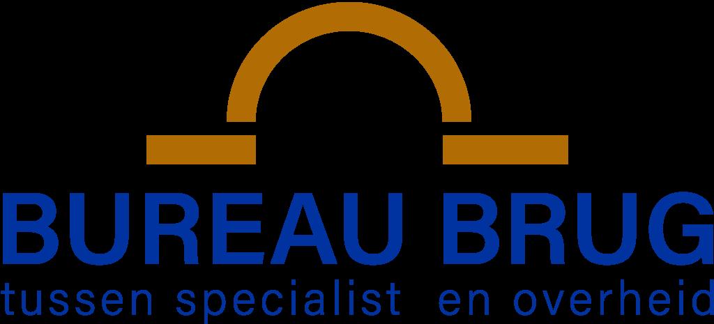 Bureau Brug