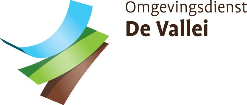 Omgevingsdienst De Vallei