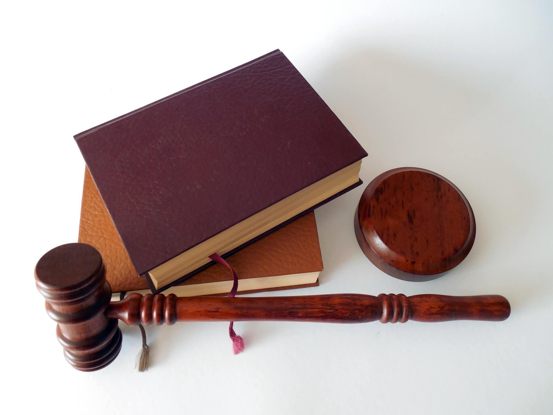 Salaris rechter